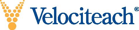 Velociteach